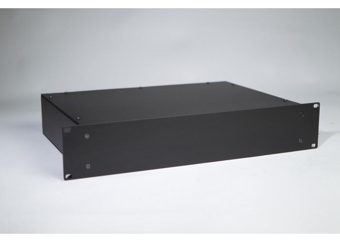 2U-Case-240mm