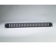 1U-Upanel vent. New design