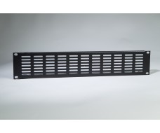 2U-Upanel ventilation New design
