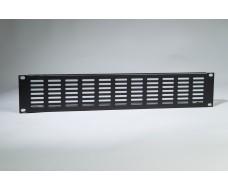 2U-Upanel ventilation New design