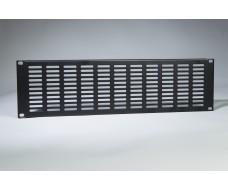 3U-Upanel ventilation New design