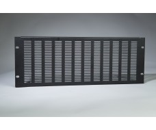 4U-Upanel ventilation