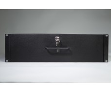 3U-Drawer