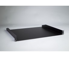 1U-Rack Adapter 370 mm