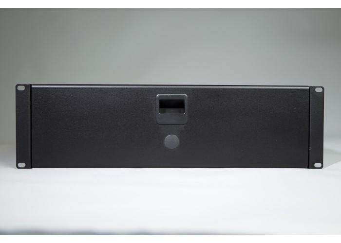 2U-Drawer