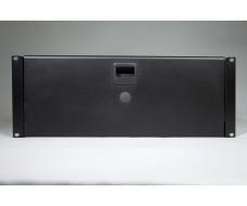 4U-Drawer