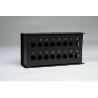 Stage box-16XLR