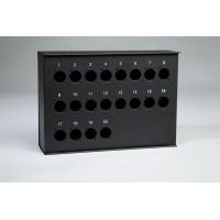 Stage box-20XLR