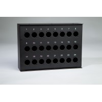 Stage box-24XLR