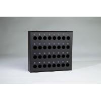 Stage box-32XLR