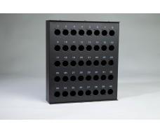 Stage box-40XLR