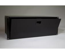 4U Open box-250mm