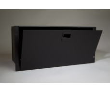 5U Open box-200mm