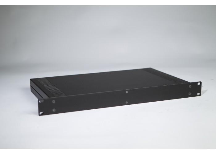1U-Case-240mm