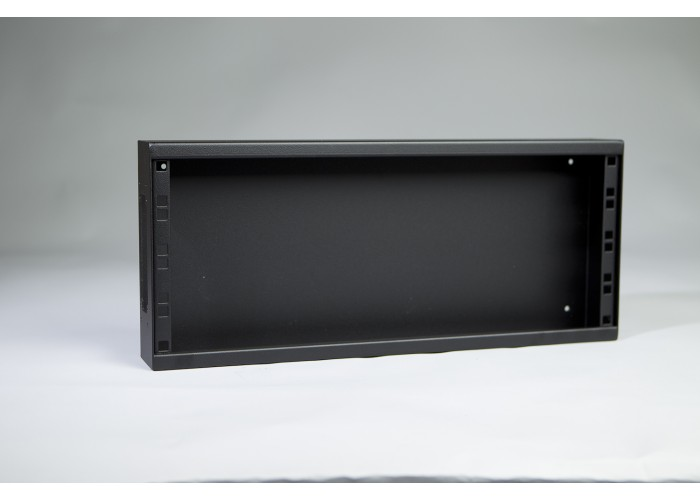 F4U-Multifunction stage box