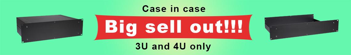 Case in case
