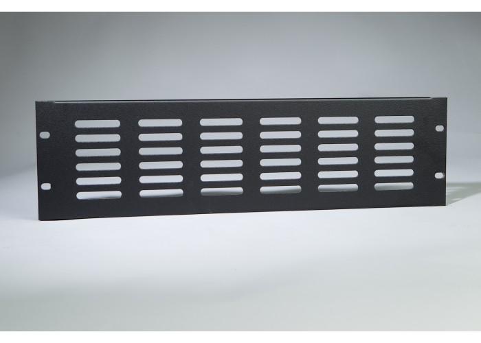 3U Ventilation panel