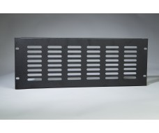 4U Ventilation panel